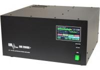 Power amplifier OM2000A+