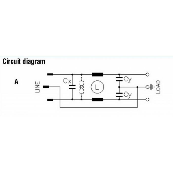om power - ac filters  u0026 fuses