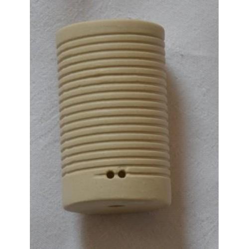 Ceramic body - small