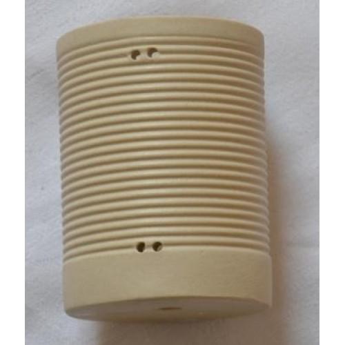 Ceramic body - big