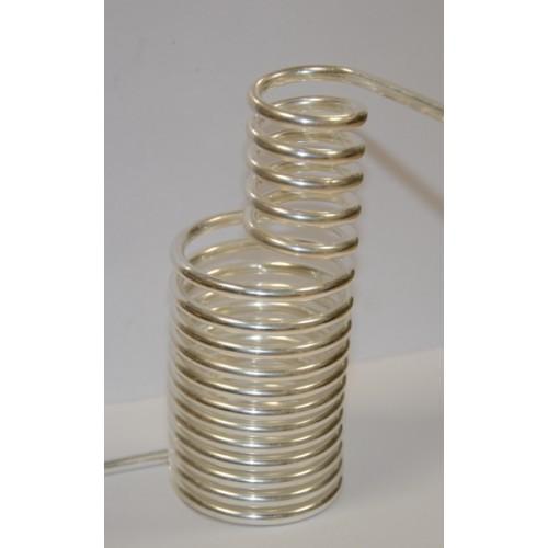 Air coil small