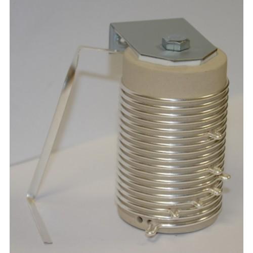 Ceramic coil 3500 - small
