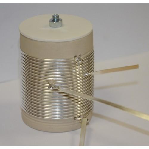 Ceramic coil - big