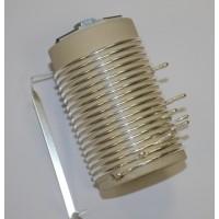 Ceramic coil 2000 - small