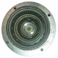 GS 23B - Socket