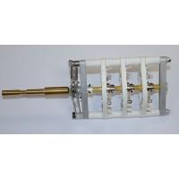 Long rod switch 3s